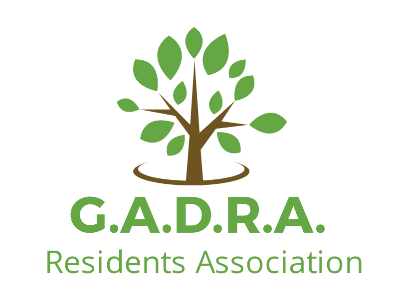 Griffith Avenue and District Residents Association