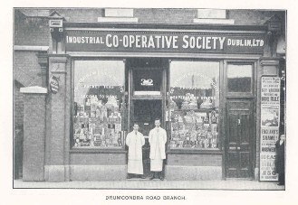 reduced_size_Drumcondra_Road_1914